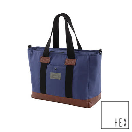 【HEX】Century 系列 Convertible Tote 15吋 三用筆電托特包