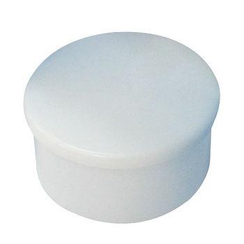 KEYWAY 雪花機圓型製冰盒2入(100*48MM)