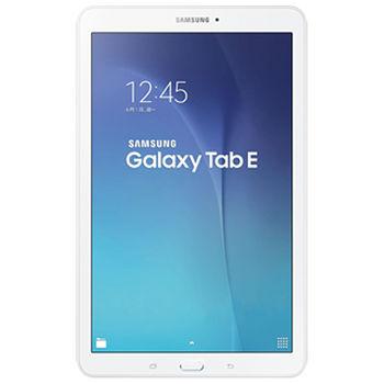 Samsung GALAXY Tab E 9.6吋大尺寸Wi-Fi平板電腦