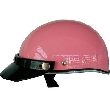 SUPA哈利流行安全帽KC191(頭圍56-58cm)