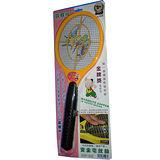 霹靂神 三層專利網電蚊拍 ZAP-302