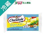 芝司樂高鈣起司-低脂24片500g