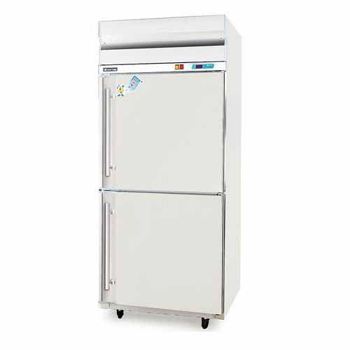 餐飲廚房專用 700L二門式【全冷藏】冷藏庫(冰櫃、冷凍櫃)型號TC-278