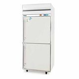 餐飲廚房專用 700L二門式【半凍半藏】冷凍櫃(冰櫃、冷藏櫃)型號:TC-298
