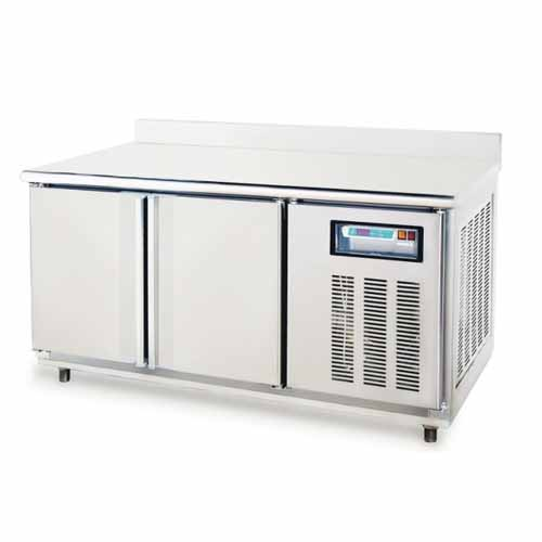 餐飲廚房專用 200L冷凍櫃工作台(冰櫃、冰箱、冷藏櫃)型號TB-430