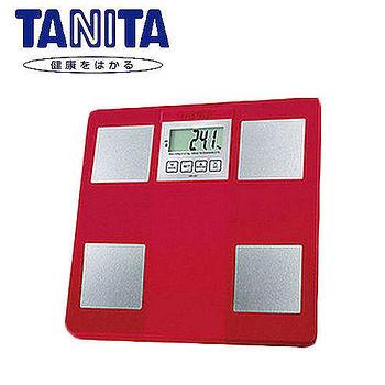 TANITA體脂計UM-051/台