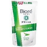 《蜜妮》淨嫩沐浴乳補充包-清新清爽型700ml