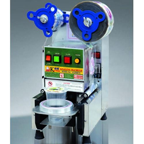 繼電器式封口機(冷藏櫃、冷凍櫃、冰櫃)型號YODO-2590L