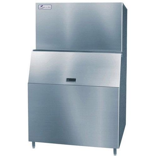 力頓 方塊冰300kg 製冰機(冷凍櫃、冰櫃、冰塊)型號LD-680