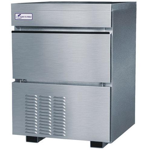 力頓 方塊冰145kg 製冰機(冷凍櫃、冰櫃、冰塊)型號LD-300