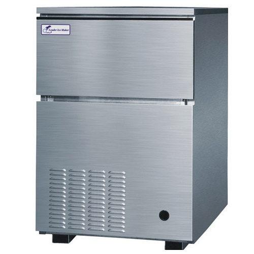 力頓 方塊冰 90kg 製冰機(冷凍櫃、冰櫃、冰塊) 型號LD-220