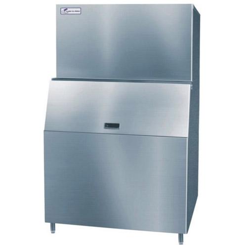 力頓 方塊冰180kg 製冰機(冷凍櫃、冰櫃、冰塊)型號LD-450