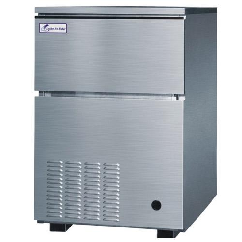 力頓 方塊冰60kg 製冰機(冷凍櫃、冰櫃、冰塊) 型號LD-150