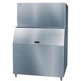 力頓 鱗片冰800kg 製冰機(冷凍櫃