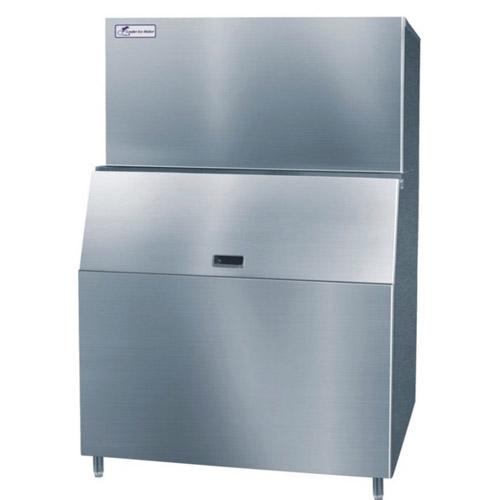 力頓 月形冰900kg 製冰機(冷凍櫃、冰櫃、冰塊) 型號LM-1980