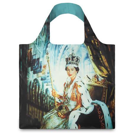 【好物推薦】gohappy線上購物LOQI 春捲包│英女皇 CBQU評價怎樣三重 愛 買