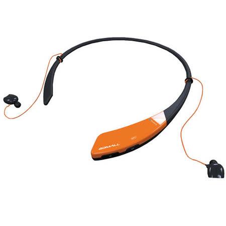 GDMALL Audio LIBRA-X 頸掛式高階藍牙耳機