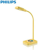 『PHILIPS』☆飛利浦Disney Desklight LED迪士尼檯燈71770-米奇米妮