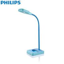 『PHILIPS』☆飛利浦Disney Desklight LED迪士尼檯燈71770-冰雪奇緣
