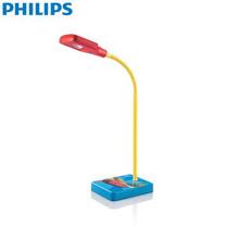 『PHILIPS』☆飛利浦Disney Desklight LED迪士尼檯燈71770-汽車總動員