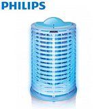 『PHILIPS』☆飛利浦光觸煤電擊式捕蚊燈E300