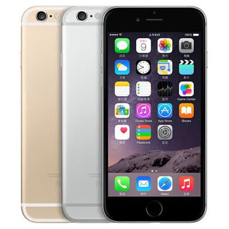 Apple iPhone 6 Plus 16GB 5.5吋 智慧型手機