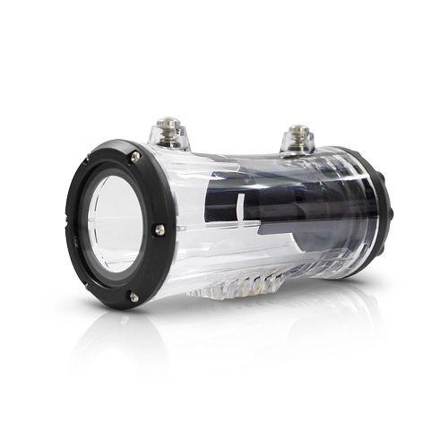 速霸K100防水守護者 行車記錄器盒(配件)
