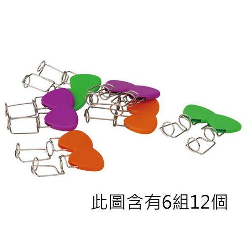 Firemaple多用途烤叉FMS~708^(2入^)