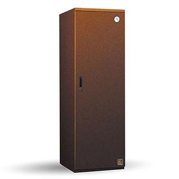 收藏家 HD-1200M居家大容量全自動電子防潮衣櫃 638公升