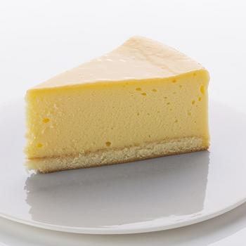 【華膳空廚】原味起士蛋糕