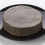 【華膳空廚】黑鑽芝麻起士蛋糕