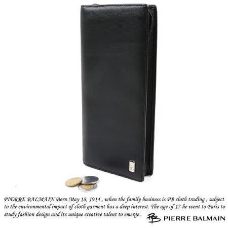 PB-皮爾帕門【黑暗騎士】4卡1夾 支票功能夾P514022