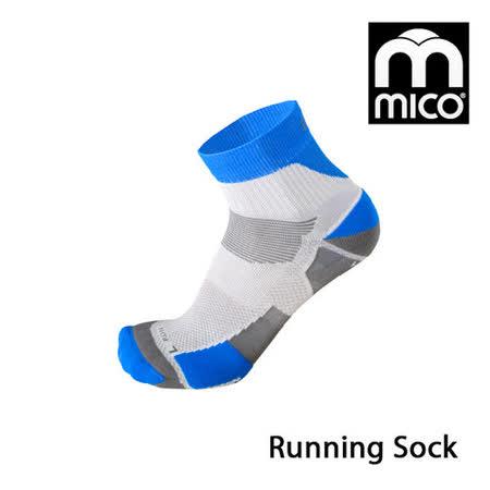 Running Sock越野慢跑襪1618 MICO/城市綠洲