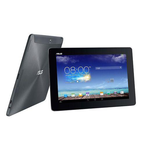 ASUS 華碩 Eee Pad 32GB (TF701T) 10.1吋 四核心平板電腦(紫灰)(TF701T-1B014A)