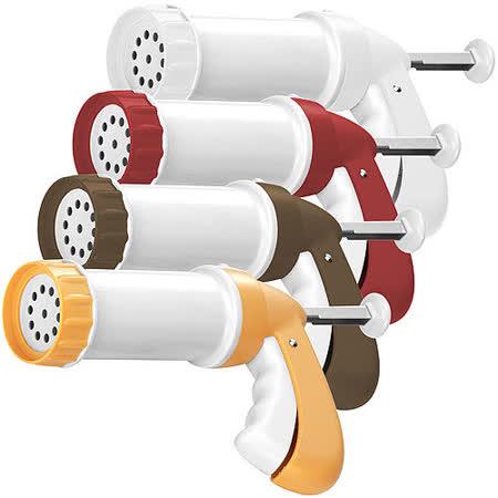【好物分享】gohappy 線上快樂購《TESCOMA》六花嘴+餅乾擠花槍組好用嗎雙 和 sogo