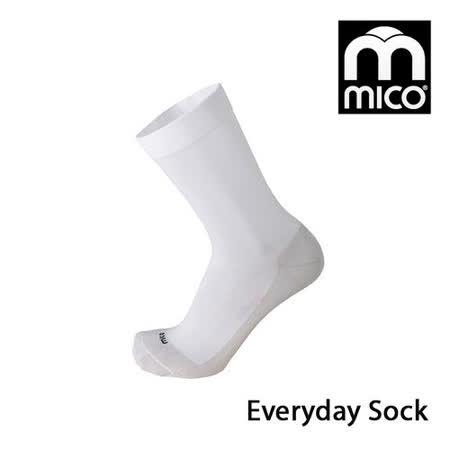 EVERYDAY SOCK日常襪1601 MICO/城市綠洲