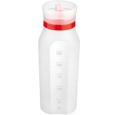【網購】gohappy《TESCOMA》Presto醬料擠壓瓶(250ml)評價大 遠 百 活動