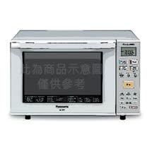 ★贈好禮★│Panasonic│國際牌 23公升光波燒烤變頻式微波爐 NN-C236