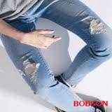 BOBSON 精選下著均一價↘$990