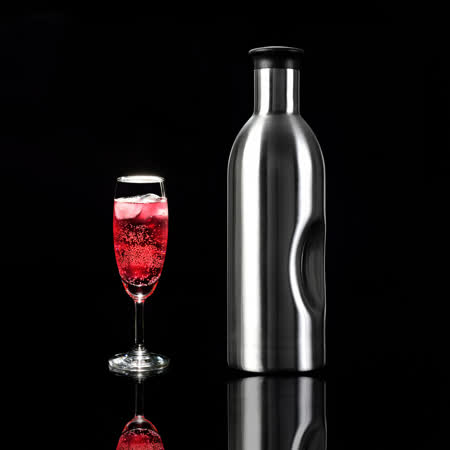 Soda Splash 魔泡瓶氣泡水機