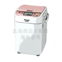 │Panasonic│國際牌 微電腦全自動製麵包機 SD-BH1000T