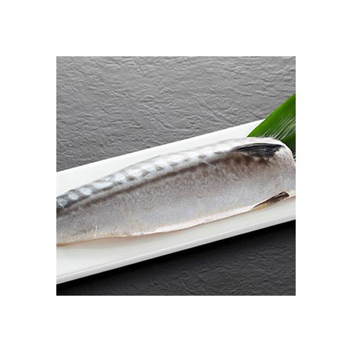特選挪威薄鹽鯖魚片160g^(限購一份^)
