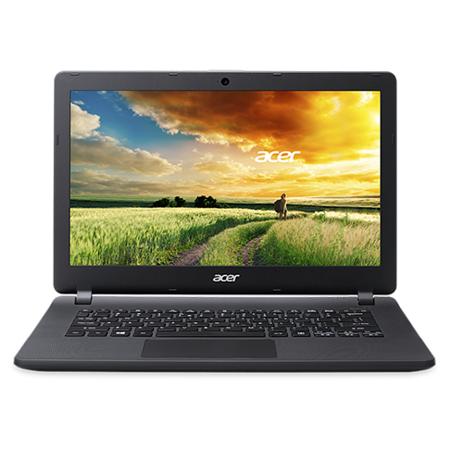 【ACER宏碁】ES1-331-C30P 13.3吋 Intel N3150四核心 2G記憶體 32G硬碟贈送筆電防震包