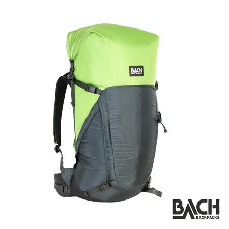 BACH Adjust 登山健行背包(30~50L)/城市綠洲