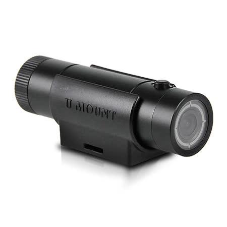 獵豹 A1 新世代動能攝影機 高畫質行車記錄器 (送16GC10)