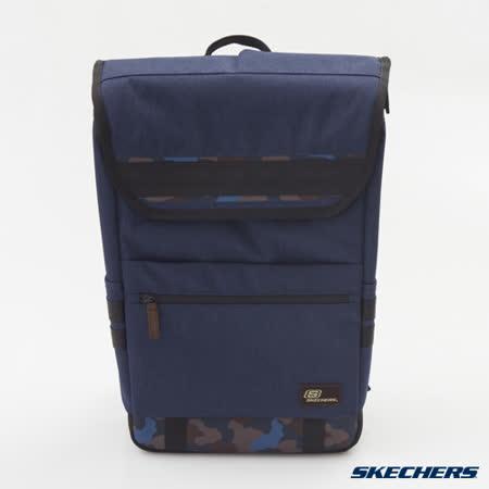 SKECHERS 後背包 - SS5BP15F012