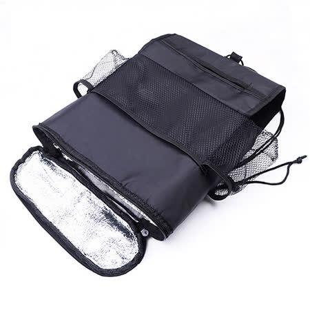多功能車用保溫置物袋