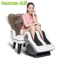 【高島】3D 媚腿機