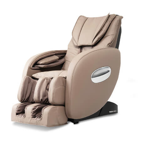 【高島】皇太座保健椅