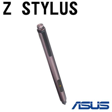 ASUS 華碩 Z STYLUS Z主動電容觸控筆 (ZenPad Z300 Z580適用)